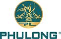 Chủ đầu tư Phú Long logo